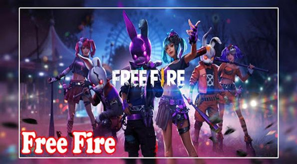 Download Guide For Free Fire 2020 Free Free