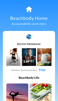 Download Beachbody On Demand The Best Fitness Workouts Free