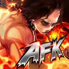Sea Legend AFK APK