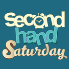 Second Hand Saturday