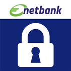 SecureApp netbank