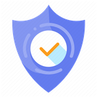 Security Master, AppLock, Booster APK