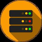 Server Monitor for plex