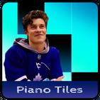 Shawn Mendes - Senorita Magic Piano Tiles 2019