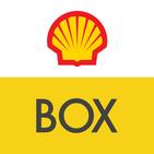 Shell Box: pague combustível e ganhe vantagens
