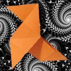 Shiny origami - Origami app