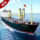 Ship games simulator pro