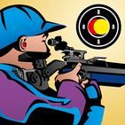 Shooting WC: Rifle