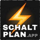 Simson Schaltplan App