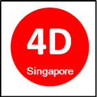Singapore 4D