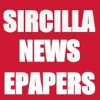 Sircilla News and Papers