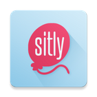 Sitly - Babysitters and babysitting in your area