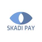 Skadi Pay