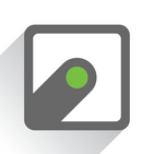 Skedway - Room & Desk Scheduling Platform