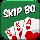 Skip Bo Free