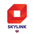 Skylink Live TV SK