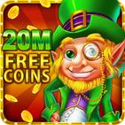 Slots Free:Royal Slot Machines