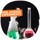Small Science Projects for Children Guide