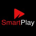 Smart Play - Filmes, Séries e Animes