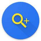 Smart Search 2.0 APK