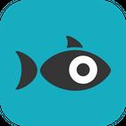 Snapfish:Print Photos, Cards, Books, Canvas & Mugs