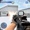Sniper Special Blood Killer
