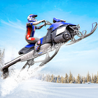 Snow Bike Stunts 2019