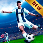 Shoot Goal - Jeux de Foot Multiplayer 2019 APK