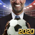 Soccer Manager-نادي السلاطين
