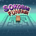 Sokoban Funfair