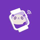 SoyMomo, GPS phone for kids
