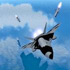 Space Quest: Missiles 3D