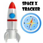 Spacex tracker