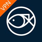 SpeedFish VPN