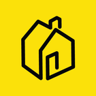 SPEEDHOME - Your Fast & Easy Home Rental Platform