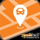 Speedotrack GPS Tracking