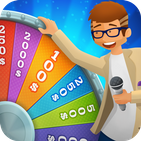 Spin of Fortune - Quiz APK
