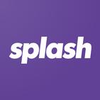 Splash Host