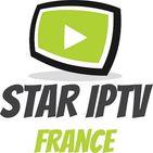 Star Iptv France Pro
