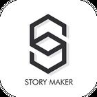 Story Maker, Insta Story