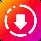 Story Saver for Instagram - Story Downloader APK