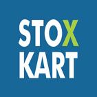 Stoxkart Pro: Stock trading app for NSE, BSE & MCX