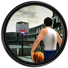 Street Basketball-World League