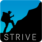Strive Benefits