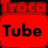 Sub4Sub PRO ( TrocaTube )