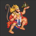 Sunderkand, Hanuman Chalisa - Paath and audio