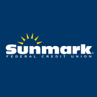 Sunmark Federal Credit Union