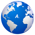 Super Language Setting & Set Locale for Android