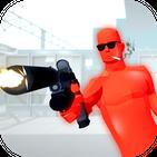 Super Slow : Slow Gun Shooting Game