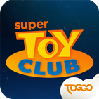 Super Toy Club